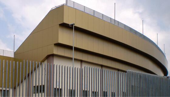 Kumasi Sport Stadium