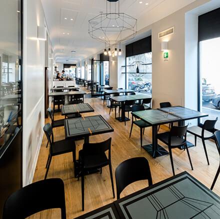 Giakis Restaurant